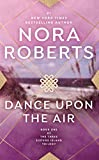 Roberts, Nora: Dance upon the Air