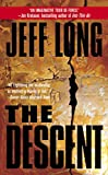 Long, Jeff: The Descent