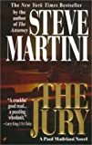 Martini, Steve: The Jury