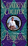 Coulter, Catherine: Pendragon