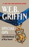 Griffin, W. E. B.: Special Ops