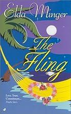 The Fling by Elda Minger