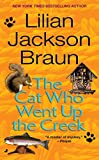 Braun, Lilian Jackson: The Cat Who Went Up the Creek
