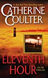 Coulter, Catherine: Eleventh Hour