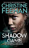 Feehan, Christine: Shadow Game