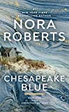 Roberts, Nora: Chesapeake Blue