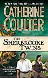 Coulter, Catherine: The Sherbrooke Twins