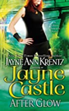After Glow by Jayne Castle
