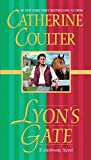 Coulter, Catherine: Lyon's Gate