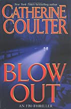 Blowout by Catherine Coulter