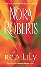 Red Lily (In the Garden, Book 3) by Nora…