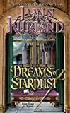 Kurland, Lynn: Dreams Of Stardust