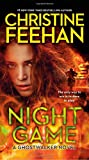 Feehan, Christine: Night Game