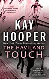Hooper, Kay: The Haviland Touch