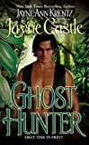 Castle, Jayne: Ghost Hunter