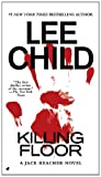Child, Lee: Killing Floor