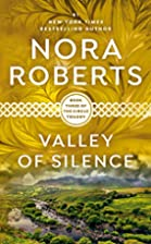 Valley of Silence (The Circle Trilogy, Book…