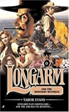 Longarm and the Midnight Mistress: Longarm…