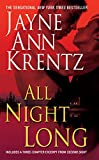 Krentz, Jayne Ann: All Night Long