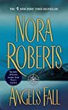 Roberts, Nora: Angels Fall