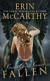McCarthy, Erin: Fallen