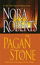 The Pagan Stone: The Sign of Seven Trilogy…