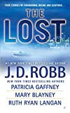 Robb, J. D.: The Lost