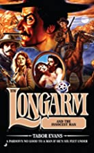 Longarm and the Innocent Man (Longarm, No.…