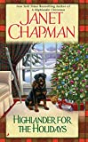 Chapman, Janet: Highlander for the Holidays