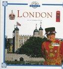 Stein, R. Conrad: London (Cities of the World Series)