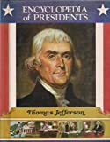 Hargrove, Jim: Thomas Jefferson