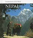 Heinrichs, Ann: Nepal (Enchantment of the World)