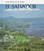 El Salvador (Enchantment of the World.…