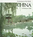 China: A History to 1949 by Valjean…