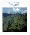 Idaho (From Sea to Shining Sea) by Dennis B.…