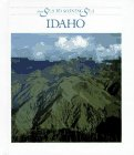 Idaho (From Sea to Shining Sea) by Dennis B.…