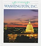 Washington D.C. (From Sea to Shining Sea) by…