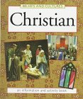 Watson, Carol: Christian (Beliefs and Cultures)