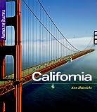 Stein, R. Conrad: California (America the Beautiful, Second)