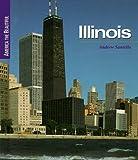 Santella, Andrew: Illinois (America the Beautiful, Second)