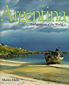 Argentina by Martin Hintz
