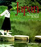 Heinrichs, Ann: Japan Eow2 (Enchantment of the World, Second)