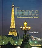Nardo, Don: France (Enchantment of the World, Second)