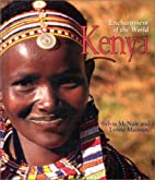 Kenya (Enchantment of the World. Second…