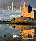Ireland (Enchantment of the World. Second…