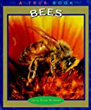 Brimner, Larry Dane: Bees (True Books: Animals)