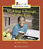 Dalton, Julie: Making Change at the Fair