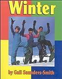 Saunders-Smith, Gail: Winter (Seasons)