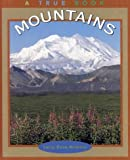 Brimner, Larry Dane: Mountains (True Books: Earth Science)