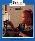 Marx, David F.: Chanukah